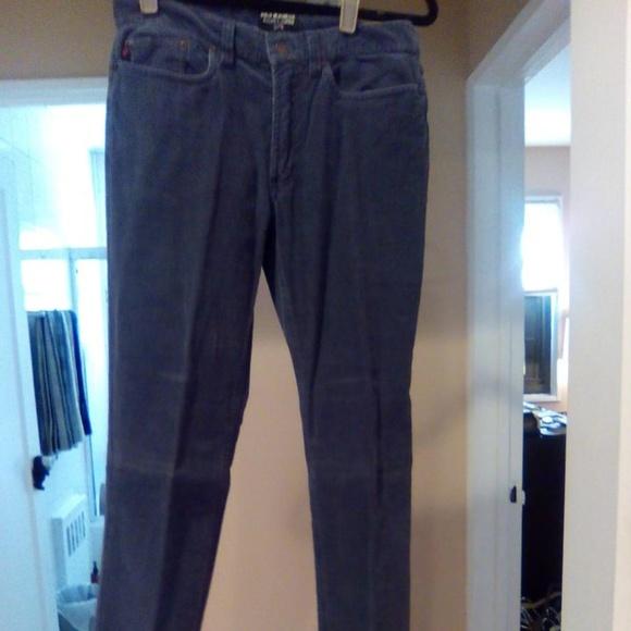 Polo Jeans Co. Ralph Lauren  Corduroy Jeans